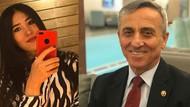 Nadira Kadirova dövülüp eve taşındı iddiası