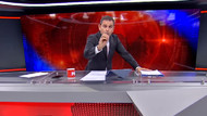 Fatih Portakal'dan Erdoğan'a Trump sorusu