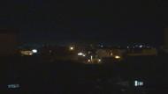 Harekatta son durum: Silah ve bomba sesleri Nusaybin'de yankılanıyor