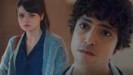 Mucize Doktor'da Ali Nazlı'ya aşık mı oldu? Mucize Doktor 6. bölüm fragmanı yayınlandı