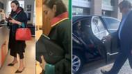 Avukat Fatma Begüm Kaçmaz videosuyla sosyal medyayı salladı