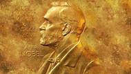 Etiyopya Başbakanı Abiy Ahmed Ali Nobel Barış Ödülü'nü kazandı