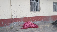 Suruç'a havan saldırısı: İki kişi şehit oldu