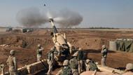 Türk topçusu ABD askerlerini vurdu iddiasına MSB'den yalanlama