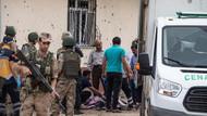 Suruç'tan bir acı haber daha: Ölenlerin sayısı 3'e yükseldi