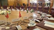 Barış Pınarı Harekatı: Arap Birliği'nden skandal tepki