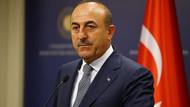 Dışişleri Bakanı Çavuşoğlu: Tecrit edilmekten korkmuyoruz