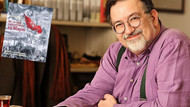 Murat Bardakçı'nın kendini çürüten 19 Mayıs kitabı