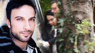 Tarkan'ın eşi Pınar Tevetoğlu kafaları karıştırdı