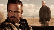 Breaking Bad'in Jesse Pinkman'ı Aaron Paul'den El Camino itirafları
