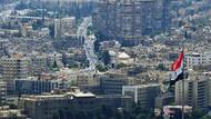 Suriyeli uzmandan flaş Adana Mutabakatı açıklaması
