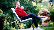 Erol Evgin: TV'ler tartışma programlarından geçilmiyor