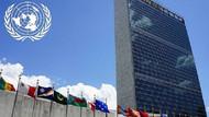 BM'den skandal tehdit: Türkiye sorumlu tutulabilir