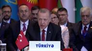 Erdoğan'dan döviz açıklaması: Önlem almalıyız