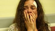 Kadın dizisinde Sarp'a ne oldu? Bahar'a büyük şok!