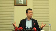 İmamoğlu: İstanbul'un israf tablosunu yıl sonunda açıklayacağım