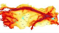 Gülsen Uçarkuş: Beklediğimiz deprem Adalar'ın güneyi ve Kumburgaz'daki fay kolları üzerinde olacak