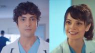 Mucize Doktor'da Ali Vefa Nazlı'ya aşkını itiraf ediyor