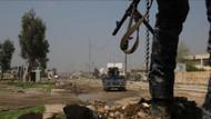 Terör örgütü PKK/YPG ile Deyrizorlu Araplar arasında çatışma