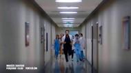Mucize Doktor 7. bölüm fragmanı yayınlandı!