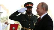 Rusya 5 yılda nasıl Orta Doğu'nun en fazla nüfuz sahibi ülkesi oldu?