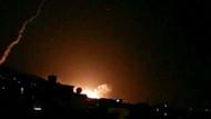 Anlaşmaya rağmen Resulayn'da top ateşi devam ediyor iddiası