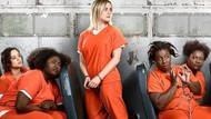 Netflix verilerine göre en popüler dizi ve filmler