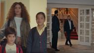 1 Ekim Reyting sonuçları: Kadın, Fatih Portakal, EDHO  lider kim?