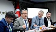 AKP'li belediye başkanı Fethullah Gülen'i mübarek insan diye savundu