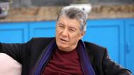 Usta oyuncu Tarık Ünlüoğlu'nun cenaze töreninin tarihi belli oldu