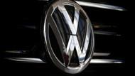 Devlet Volkswagen'e 40 bin araç alımı garantisi mi verdi?