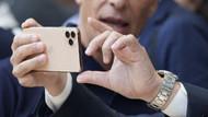 Yeni iPhone modellerinin Türkiye satış tarihi belli oldu