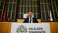 Temelli'den Erdoğan'a: Cumhurbaşkanı değil sanki emlak ofisi işletiyor