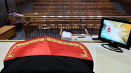 CHP yargı reformu için kendi paketini hazırladı