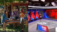 19 Ekim 2019 Reyting sonuçları: Kuzey Yıldızı İlk Aşk, Gülbin Tosun ile FOX Ana Haber Haftasonu