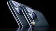 iPhone 11 Apple tarihine geçebilir
