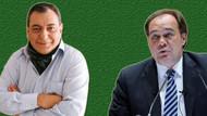 Reha Muhtar'dan flaş Beşiktaş iddiası: Yıldırım Demirören...
