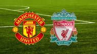 Manchester United Liverpool tek maç iddaa yorumları: Ne oynanır?
