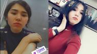 Nadira Kadirova'nın avukatı: Nadira intihar etmiş olsa bile Şirin Ünal sanık sandalyesine oturmalı