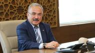 AKP'li Belediye Başkanı 250 Bin TL maaş mı alıyor?