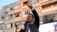 İmamoğlu'ndan Ulaştırma Bakanı'na çağrı: Sayın Bakan, bakanlık yap…