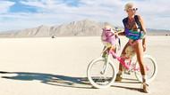 Los Angeles polisi moda danışmanı Tuğçe Taş'ı arıyor! Bir haftadır kayıp
