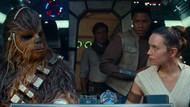 Star Wars: Skywalker'ın Yükselişi filminin fragmanı yayınlandı