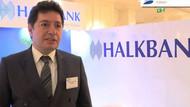 Borsa İstanbul'un Avrupalı ortağından Hakan Atilla itirazı