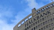 ABD'deki Halkbank davası savcısından şok suçlamalar