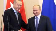 İngiliz basını: Türkiye istediği her şeyi aldı