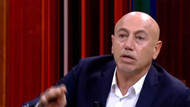 Eski CHP'li vekil PYD terör örgütü değildir dedi, ortalık karıştı