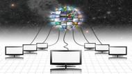 İnternetten yapılan aramalar takip ediliyor mu? Çarpıcı araştırma