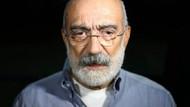 The New York Times'tan tutuklu yazar Ahmet Altan ile röportaj