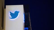 Twitter DSG komutanının hesabına mavi tik verdi